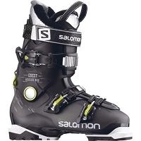 Skischuhe Junior